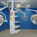 Cosmetic-services OB klinika operatie kamer
