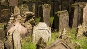 informatie over praag tsjechië Oude joodse begraafplaats Praag-Joodsewijk cosmetic-services