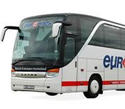 vliegen naar praag of met Euroliner cosmetic-services