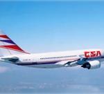 vliegen naar praag Tjechische vliegtuig cosmetic-services