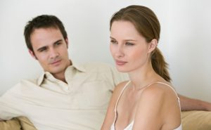 Cosmetic-Services Fertiliteits Problemen IVF