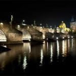 Praag-diner-rivier-cruise 2