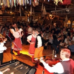 Traditionele Tsjechische avond 2